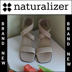 Naturalizer